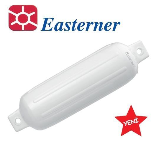 Easterner No: 2 Usturmaça 12x41 cm