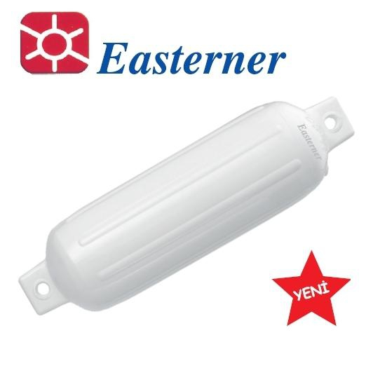 Easterner No: 4 Usturmaça 15x54 cm