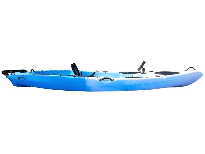 Eastmarine Kano -Balıkçı - Koltuklu- Tek kişilik