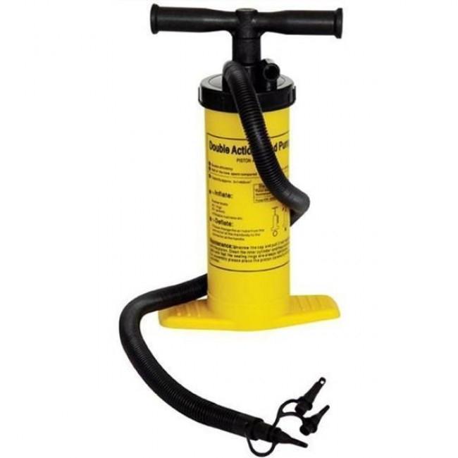 Freesun Bot pompası kollu 2x200
