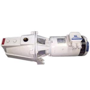 Gianneschi  JET 4B Su Pompası 230/400V T 0,75kw