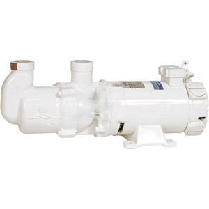 Gianneschi MV44G Pis Su Pompası 230/400V