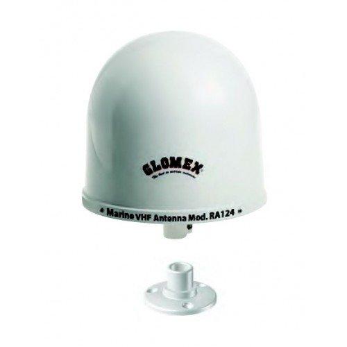 Glomex RA 124 VHF Anteni