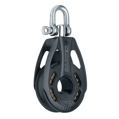 Harken 57mm.Magic BL3215 Makara