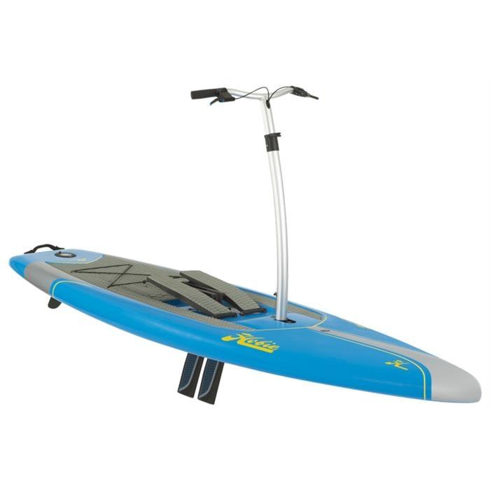 Hobie Mirage Eclipse Pedallı SUP 10.5 - Mavi