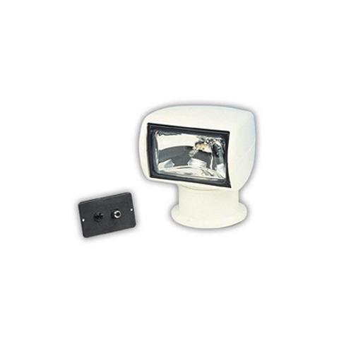 ITT Jabsco 135SL Uzaktan Kumandalı Projektör 24V