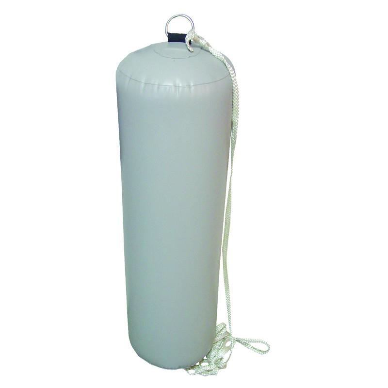Lalizas EasyStore Usturmaça 42x132cm. - Beyaz
