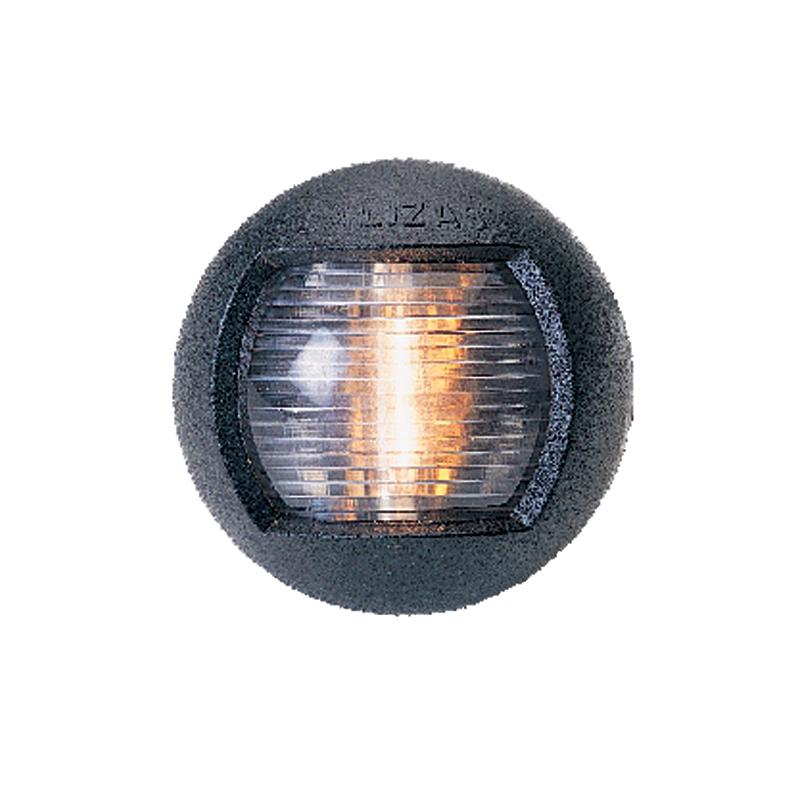 Lalizas Pupa Feneri Pupa