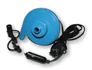 Lalizas Seapump 12V Elektrikli Bot Pompası