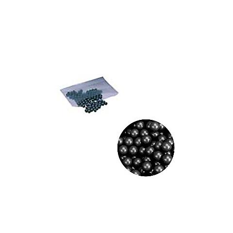 Lewmar Delrin Plastik Bilye 6,4mm.