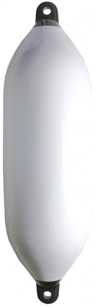 Majoni Usturmaça 35x110cm. - Beyaz