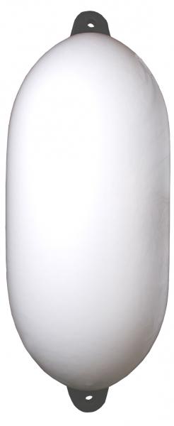 Majoni Usturmaça 60x160cm. - Beyaz