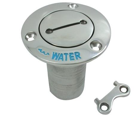 Marine Town Dolum Kapağı 50 mm Water