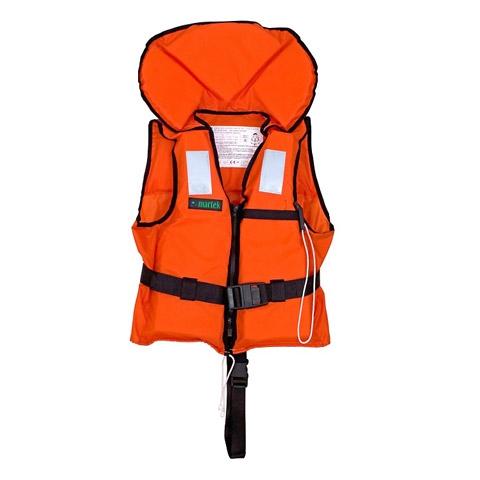 Martek Vest Can Yeleği 60-70kg.