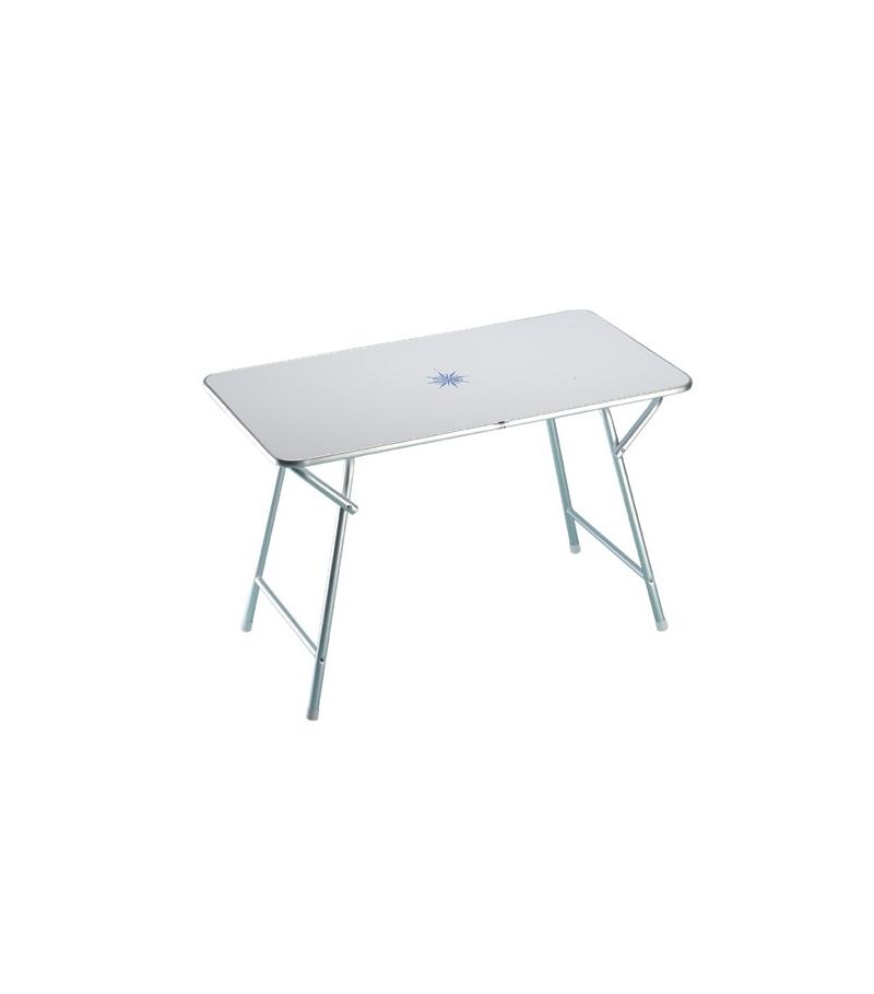 Masa Katlanır 110x60cm