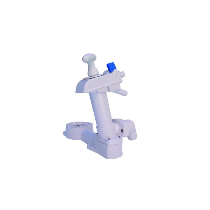 Matromarine Tuvalet Pompası