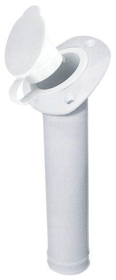 Nuova Rade Olta Ayağı Kapaklı Plastik
