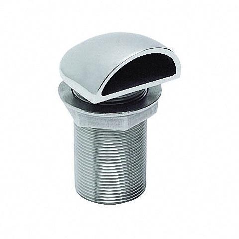 Osculati Firar 2' - Paslanmaz Çelik