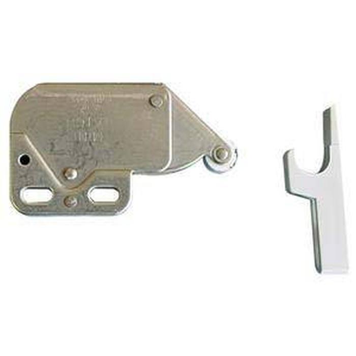 Osculati Kapı Stopperi - 46x27mm.