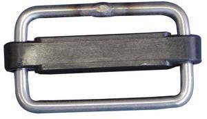 Osculati Sea Sure Toka - 50mm. - Paslanmaz Çelik
