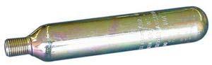 Osculati Şişme Can Yeleği CO2 Tüpü - 33gr.