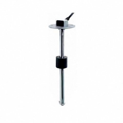 Osculati Su-Yakıt Şamandırası 240/33ohm. 17cm. - Paslanmaz Çelik
