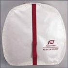 Plastimo Storage Bag Spare Cover Rescue Buoy White