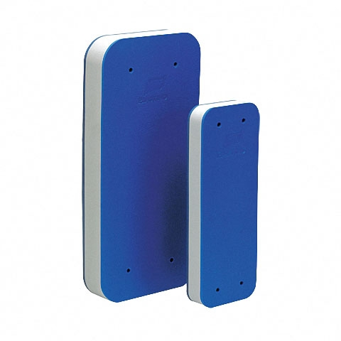 Plastimo Düz Usturmaça 31x65cm. - Mavi