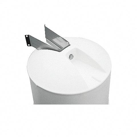 Plastimo Echomax Pasif Radar Reflektör Braketi - EM230 Serisi için