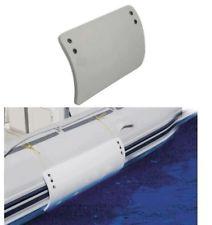 Plastimo Usturmaça Şişme Bot İçin 270x440 mm