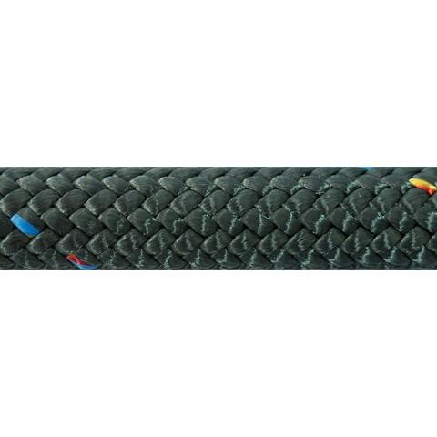 Polyropes Dyneemic Racer 3003 Iskota Halatı 6mm. Yeşil