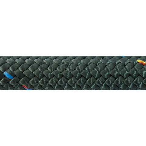 Polyropes Dyneemic Racer 3003 Iskota Halatı 8mm. Yeşil