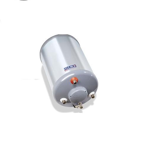 Quick BX Nautic Boiler 25 Lt.