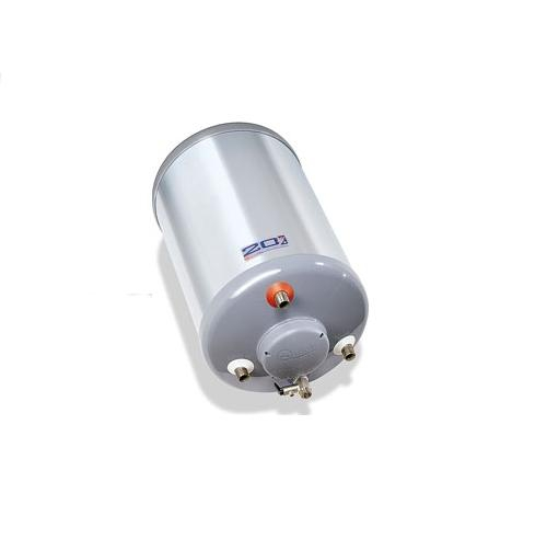 Quick BX Nautic Boiler 40 Lt.