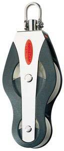 Ronstan RF51500 Makara