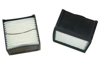 Separ 00530 Yedek Mazot Filtresi - 2000/5 için