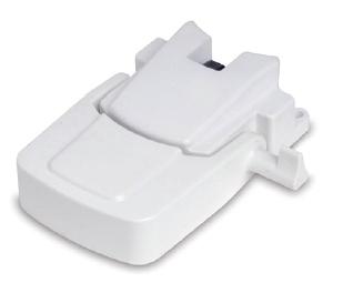 Shurflo Sintine Otomatiği 12-24V