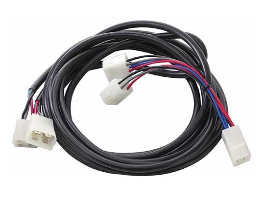 Side Power 1274 Y-Konnektör Kablosu