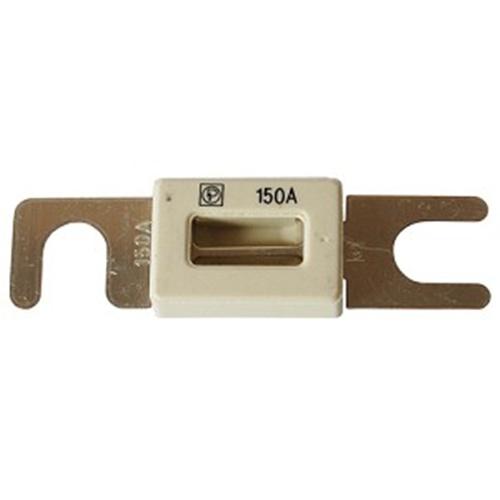 Side Power ANL500 Sigorta 500 A.