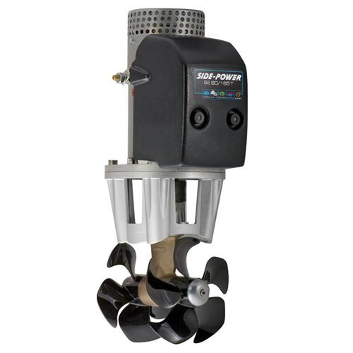 Side Power Pervane SE170/250 TC için