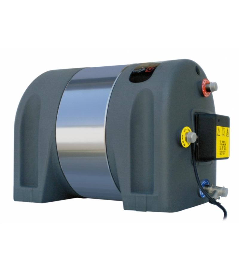 Sigmar Marine Compact Inox 30 Nautic Boiler 30 Lt.
