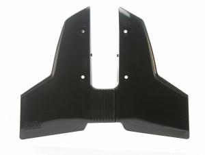 StingRay XPI Senior Dıştan Takma Motor Kanadı - Siyah