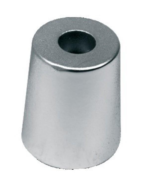 Tecnoseal Pervane Tutyası - 40mm.