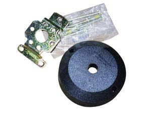 Teleflex SB27484 Direksiyon Kutusu Kapağı / Bezel Kit - 90°