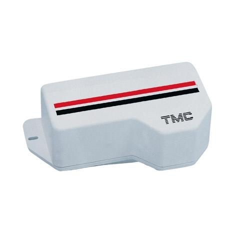 Tmc Cam Silecek Motoru 24V Ağır Hizmet Plastik Kutulu