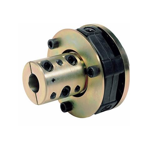 Vetus Bullflex 16 Kaplin - Çap50mm.