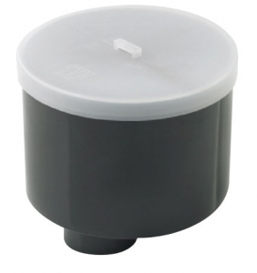 Vetus Koku Filtre elemanı Karbon Jelli