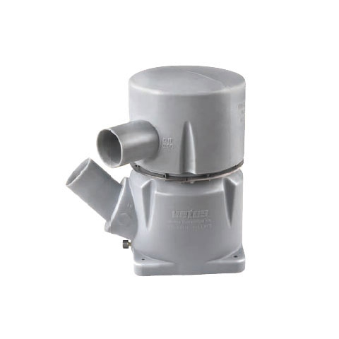 Vetus MGS6456 Waterlock