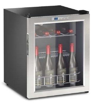 Vitrifrigo Şarap Dolabı DCW46