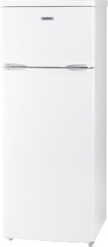 Waeco CoolMatic HDC-220 Buzdolabı